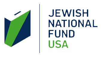 jnf_logo_transparent